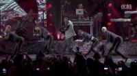 OMG (Live at iTunes Festival 2012) 现场版