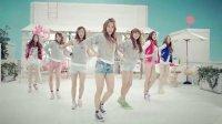 [MV 完整] Apink - MYMY