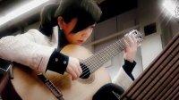 杨雪霏 Ian Bostridge - Britten- Songs (Dance Song)
