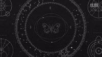 【eZio】Celestial Dynamics