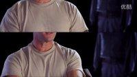 超人 钢铁之躯 Christopher Meloni的采访