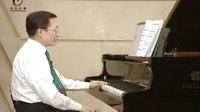 全国钢琴演奏考级二级第2讲-技巧性练习曲3首