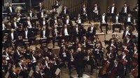 古典视频   斯特拉文斯基  火鸟  1919年版       奥曼迪  指挥