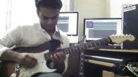 Apernit Singh - Fulltone - Plimsoul