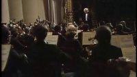 古典视频  拉赫玛尼诺夫  第二交响曲       奥曼迪  指挥