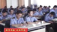 武汉北站迅速行动贯彻落实全局货运改革会议精神