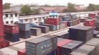 要扎实推进路局货运组织改革