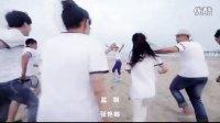 杨晨曦-中国-浪漫派司仪培训学校校歌《年轻一起梦》MV(超清)