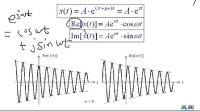 第03-04学时 信号分析与处理