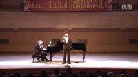 "男低音 宗师 "" Di due figli vivea padre beato"" G.Verdi"