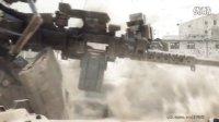 ARMORED CORE装甲核心 V-02