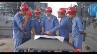创新中国强 — 万容科技报废汽车回收拆解