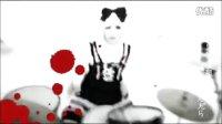 東京カルテット-公式動画-PVチラリ俱楽部『目隠しメリー』