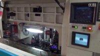 KC868智能家居控制主机(工控版)生产工艺流程_中性版