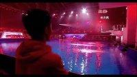 刘雨欣《中国星跳跃》最完美一跳