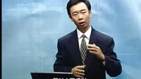 刘凡如何成为一名优秀的部门经理02