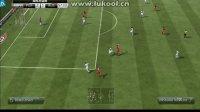 2013FIFA足球世界冠军杯欧洲区16强(4)葡萄牙vs俄罗斯·小渊解说