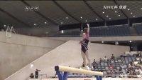 WAG NHK Cup 2013