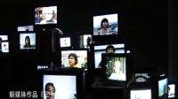 深圳改革开放三十周年美术展@中国美术馆