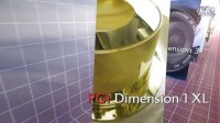 PGI Dimension全自动精密光学测量系统