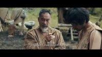[无极电影-www.wujidy.com].石器时代之百万大侦探.HD.1280x720