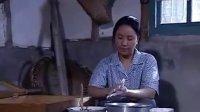 大愛劇場 - 心靈好手 01 (3 5)