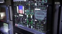A350XWB 首架飞机内部探秘