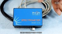 BIM-6001_光纤光谱仪_Brolight