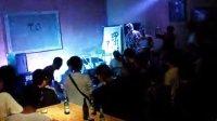 德国Don Vito无秩序实验噪音乐队 曲5 义乌隔壁酒吧 2013.06.13