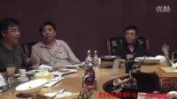 辛全生收徒弟视频(大龙 教堂风琴)