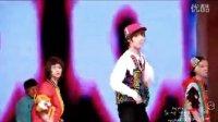 091216 KBS大韩民国human大赏祝贺公演JOJO 主泰民
