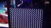 合肥会展中心 显示屏厂家,安徽LED显示屏专线:0551-6556 2525