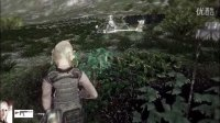 《Forsaken Fortress》游戏进度05