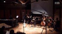 范晔---Concert to for Six(谭盾-六人协奏曲)