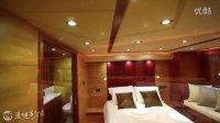 013-2 宝船yacht CREATOR 68 V2_短版本