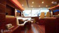 013-3 宝船yacht CREATOR 68 V2_长版本