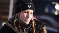 沃尔沃卡车 - 英勇女司机挑战自我