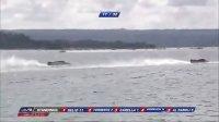 2013赛季F1摩托艇世锦赛巴西利亚大奖赛正赛