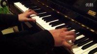 SNSD Seohyun - Don't Say No  Piano Version
