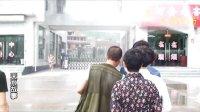赵安生:天水故事系列剧之:我要当演员(下集)