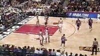 1997 NBA总决赛 公牛vs爵士