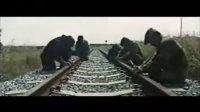 富贵列车[国语]未删减
