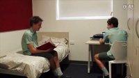 澳洲著名私立高中 westminster school (西敏斯特学院)寄宿详情