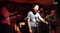 神龙教叔叔乐队《青春残酷物语》