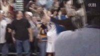 【iamcrc】艾弗森NBA生涯最强过人集锦