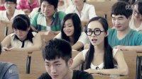 安徽省首部高校官方微电影《吃音乐的人》