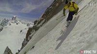 【阿苏科斯】完美震撼 劲爆极限滑雪