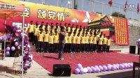 12.黄河大合唱、长江之歌(王大勇老师、12汽1、13汽1)(5分)