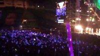 【琴侣】2013年周杰伦成都演唱会《乌克丽丽》