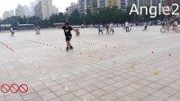 反风车教学视频Korea Trick Baek ban